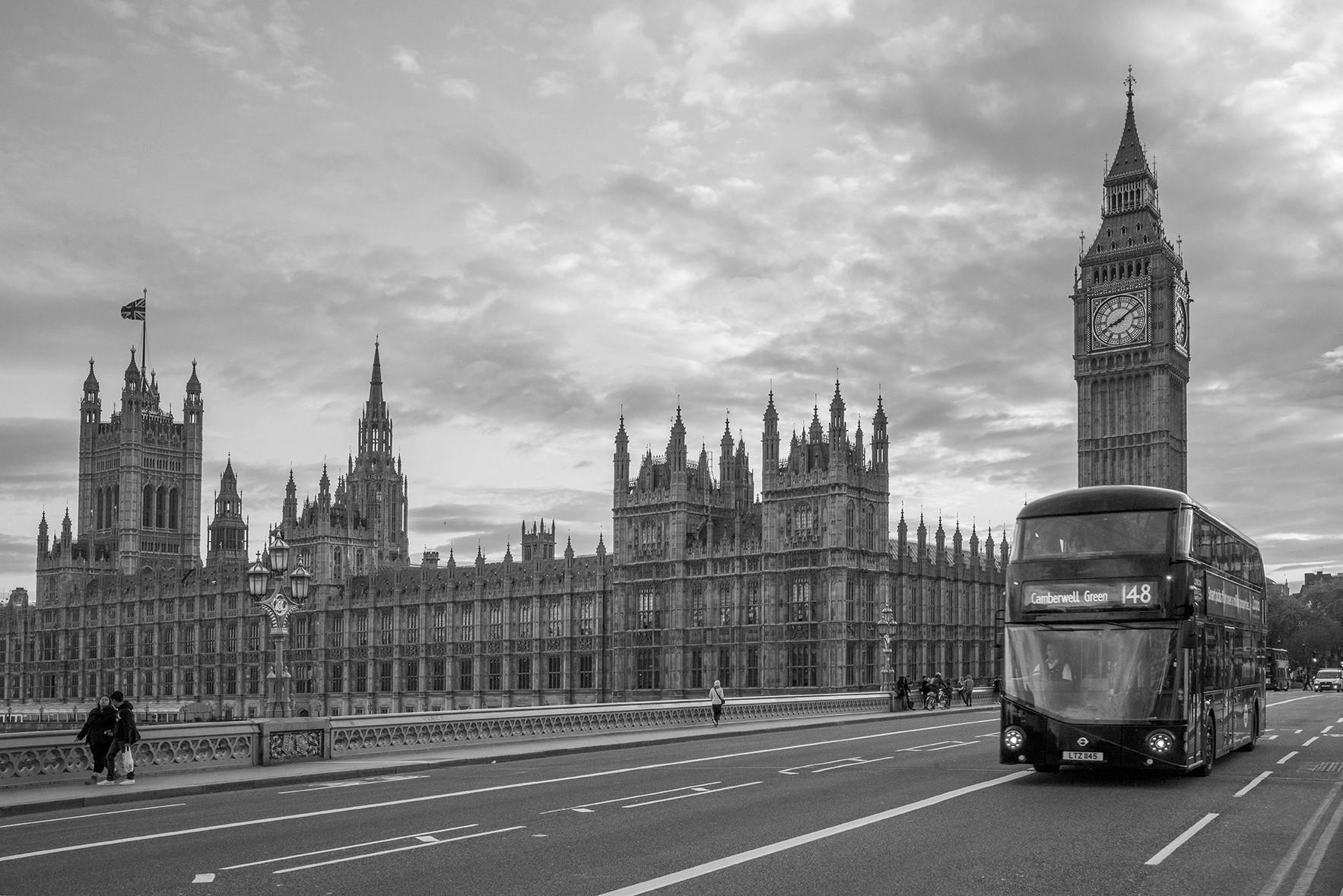 London-0133