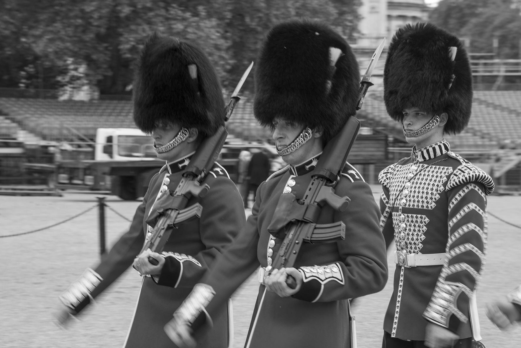 London-073