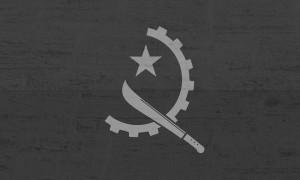 angola-2702777_960_720
