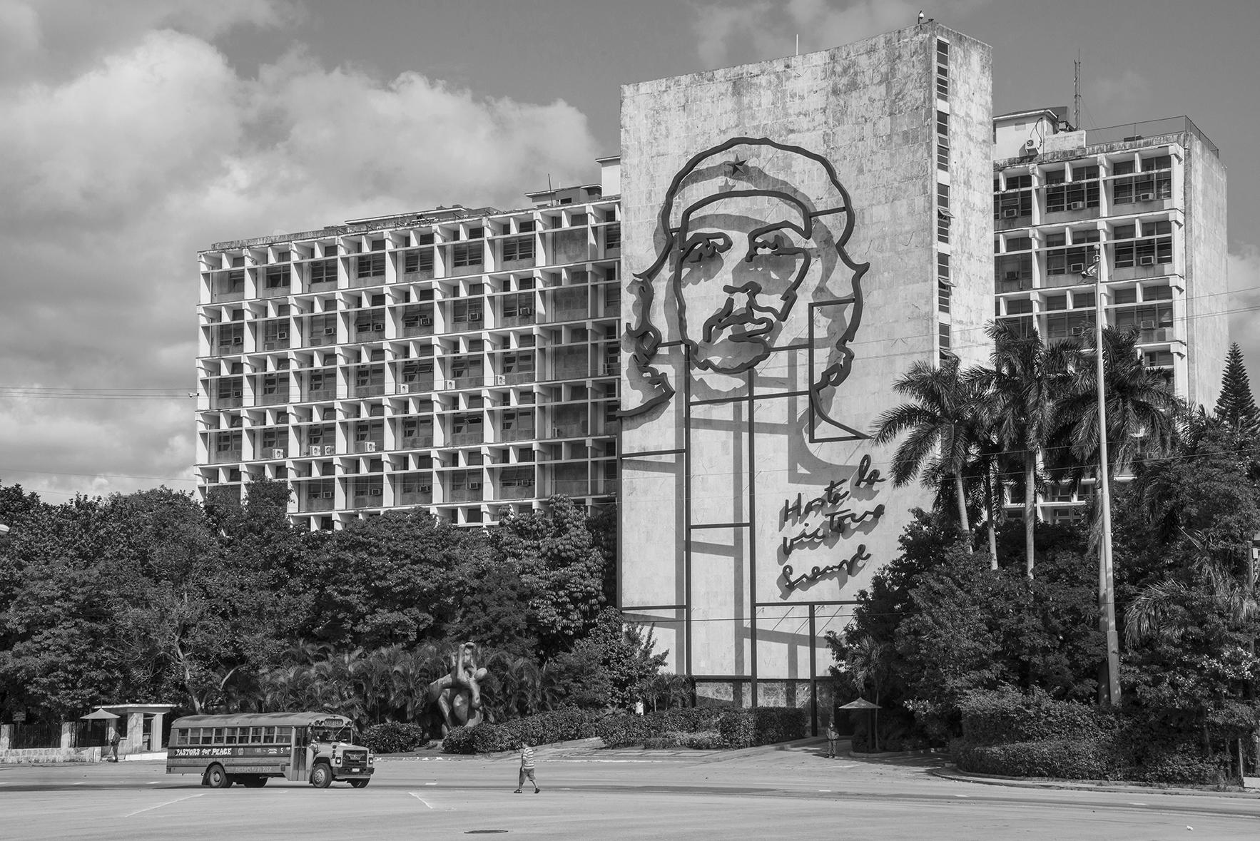 0002-Cuba