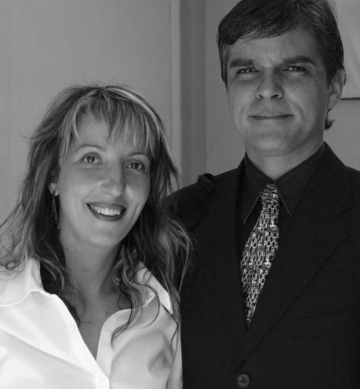 06-Entrevista-a-Margarita-Abreu-Exposito_SomosCanarias(3)(1)