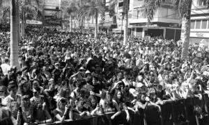 Carnaval-de-Día