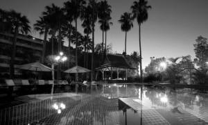 HotelBotanico(1)