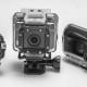 SpotCameras-ALLBlog-BN