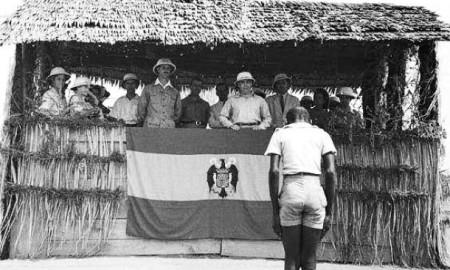 hispanoguineanafranc