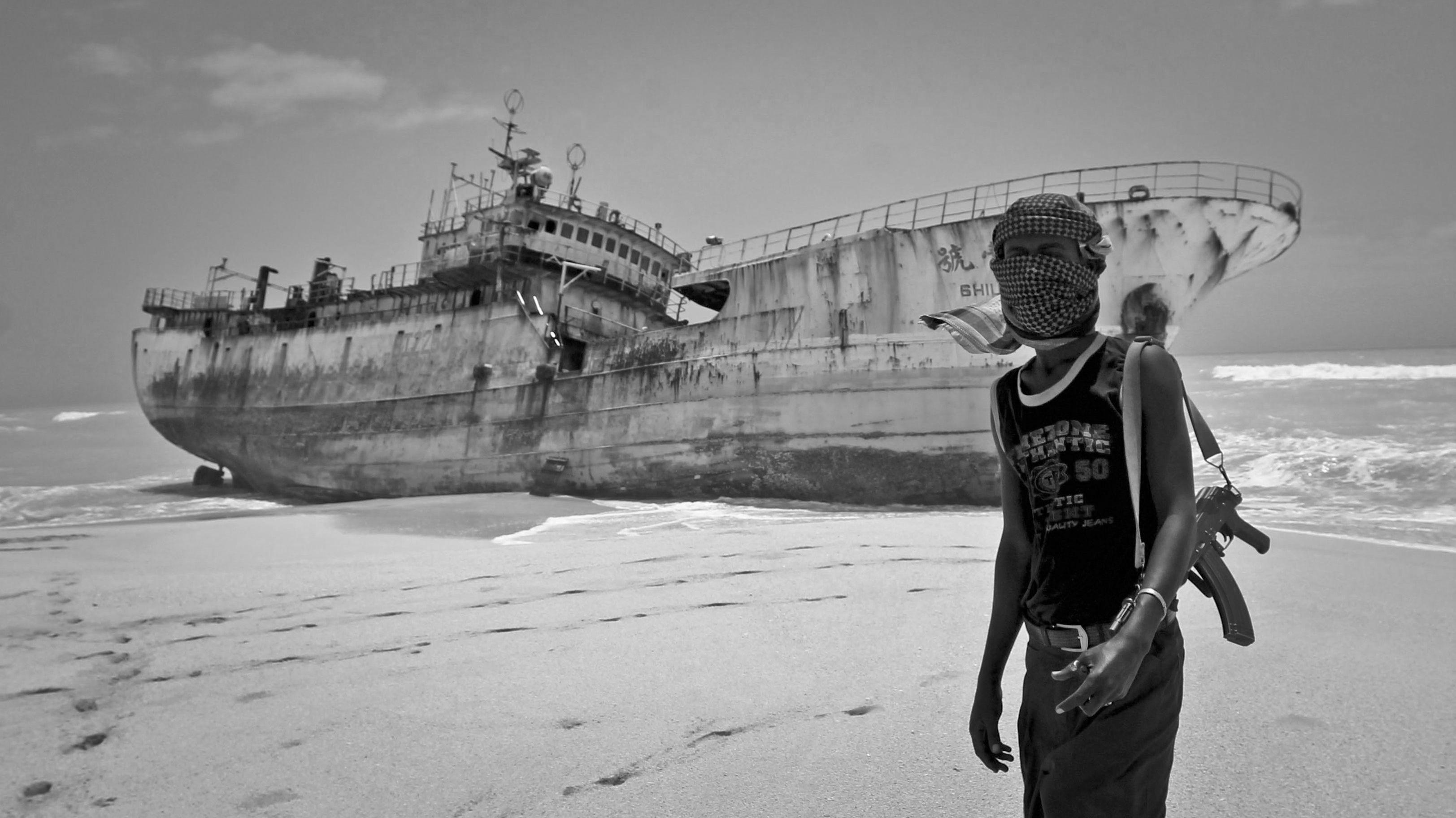somali-pirate