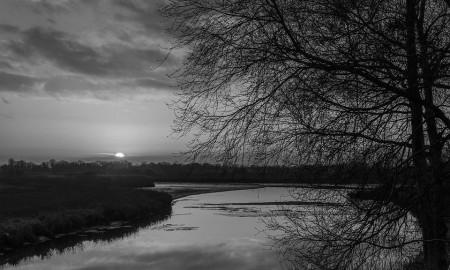 sunset-3054935_960_720