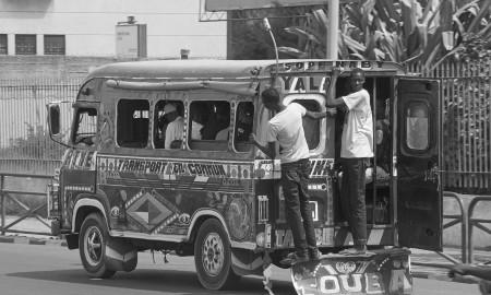 72BN01-Dakar-006