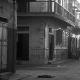 Almapetrea_SaintLouis