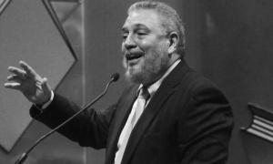 Fidel-Ángel-Castro-Díaz-Balart