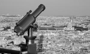 Francia-004
