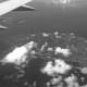 Sobrvolando las islas PANAY