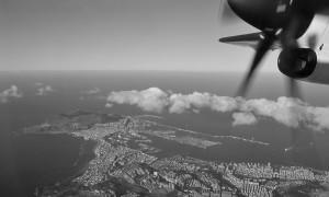 AE0021-Canarias