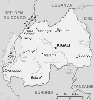 Carte_Rwanda