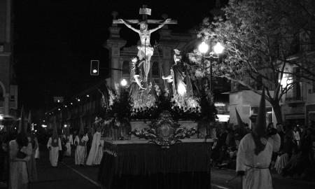 La_Quinta_Palabra_(Semana_Santa_de_Zaragoza_Aragón)