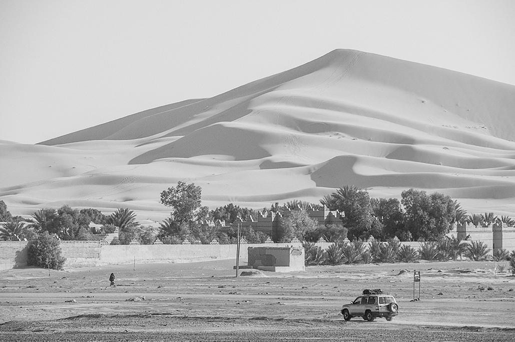 MA00005-Merzouga-Marruecos
