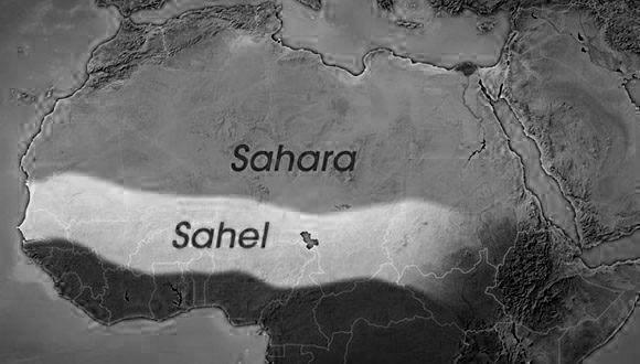 sahel-jpg-580x330