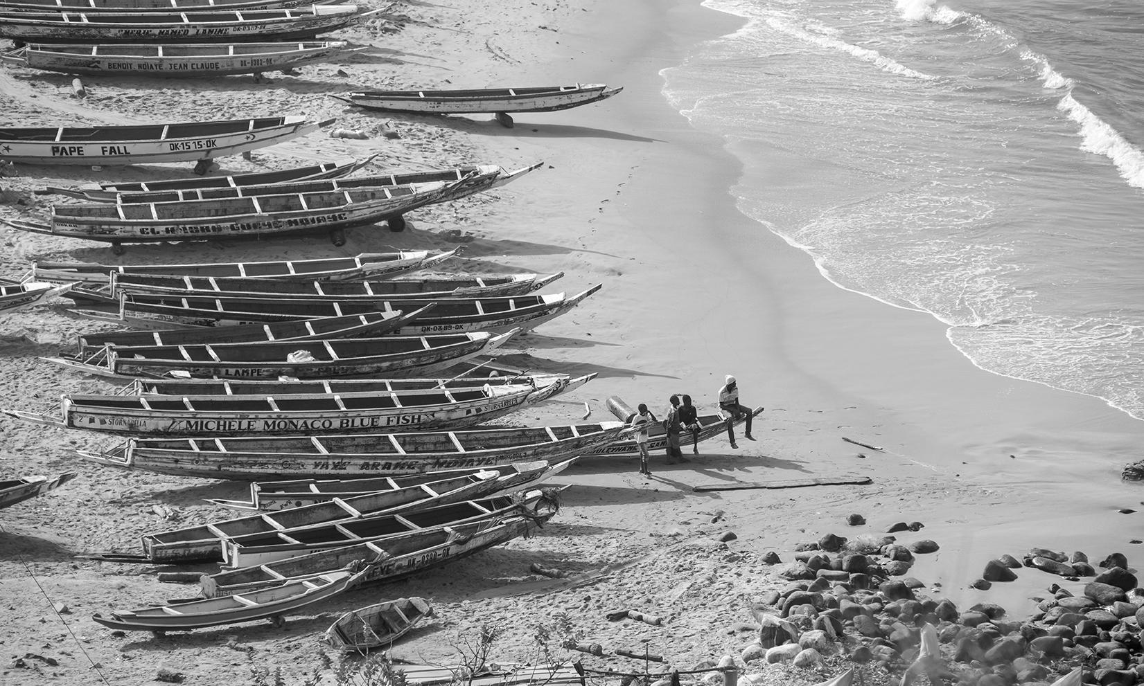 0001-Barcas