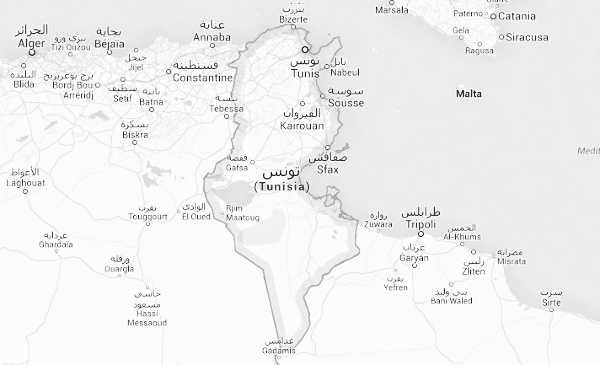 Túnez_20180409175300479