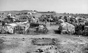 eritrea-105081_1280