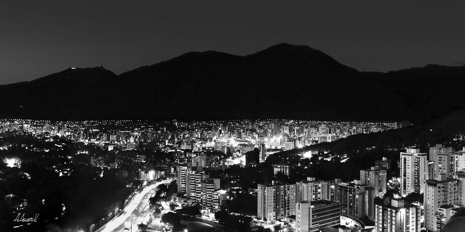 experiencia-caracas-venezuela-jose-e18c806d9ac33bd6a107123231b16bfc