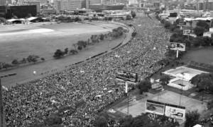 marcha-11-de-abril-de-2002