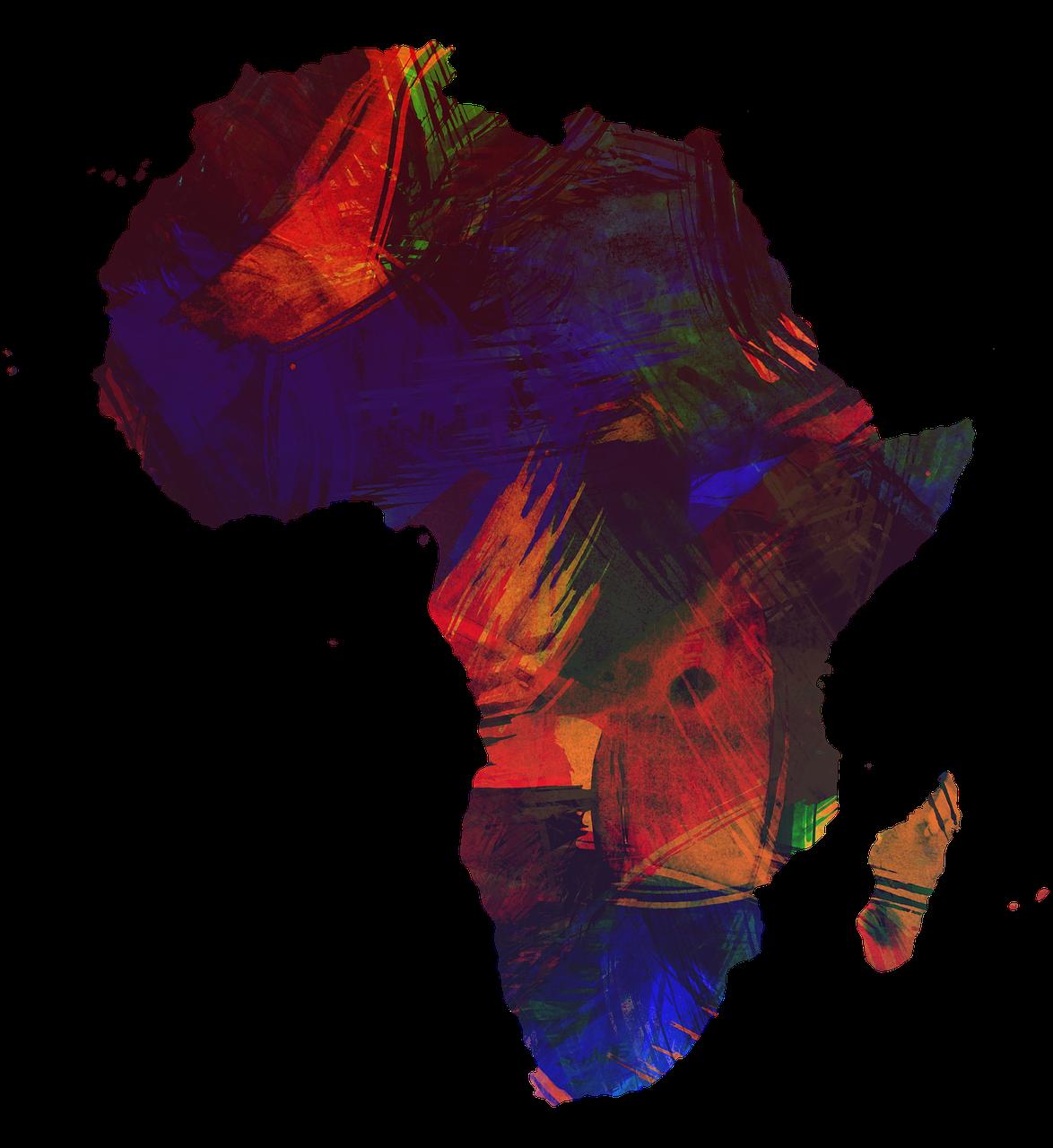 africa-1974671_1280