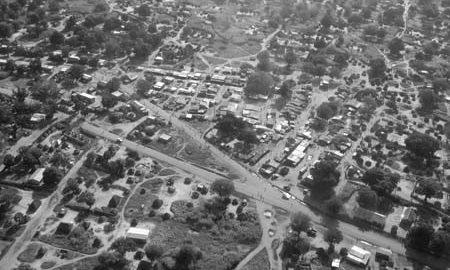 Sudan del sur, Juba