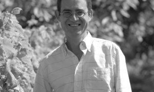 El vino canario según Juan Jesús Méndez