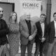 Presentación del FICMEC