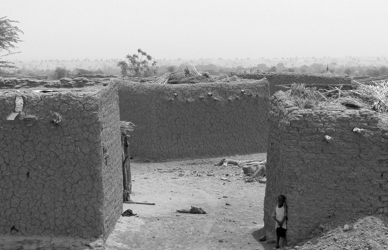Casa África organiza jornada sobre el Sahel