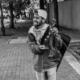 El miedo está de moda en Caracas