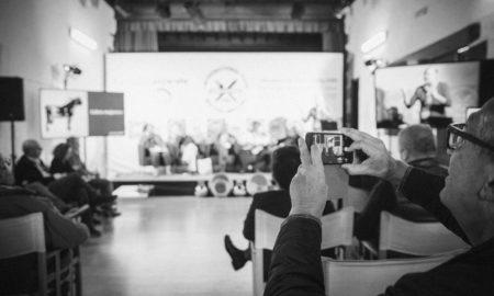 Lanzarote acogerá el II Foro de Periodistas Gastronómicos