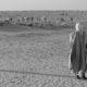 Mauritania, país en la zona de El Sahel