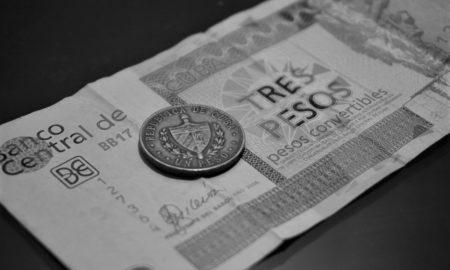 Moneda de Cuba
