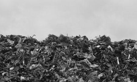 La basura puede dejar de ser un problema en África