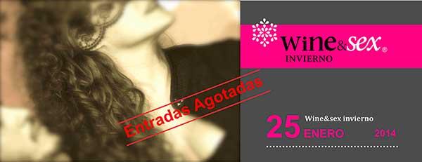 1CARRUSELES-2014-INVIERNO-wS-agotadas