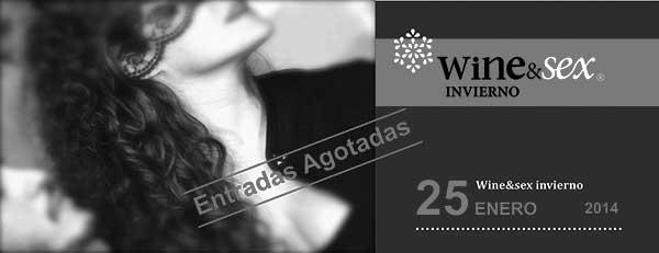 1cCARRUSELES-2014-INVIERNO-wS-agotadas