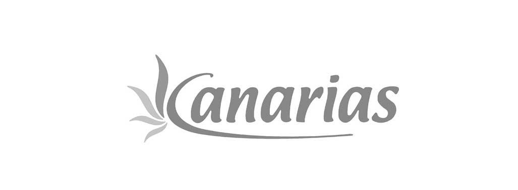 1logo-canarias