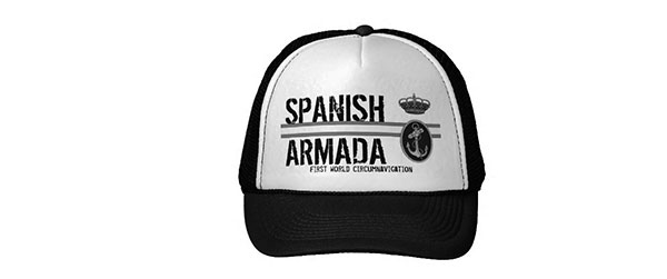ARMADA-RDM
