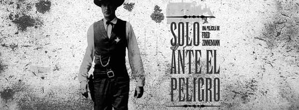 Solo_Ante_El_Peligro