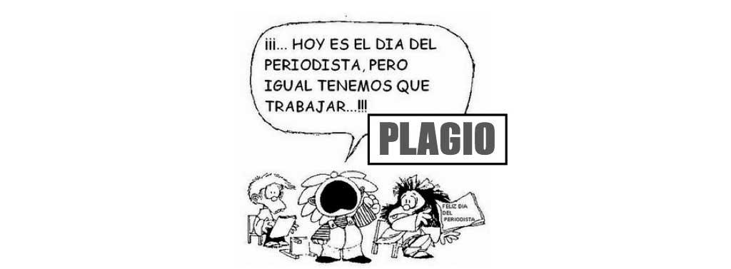 mafalda_plagio