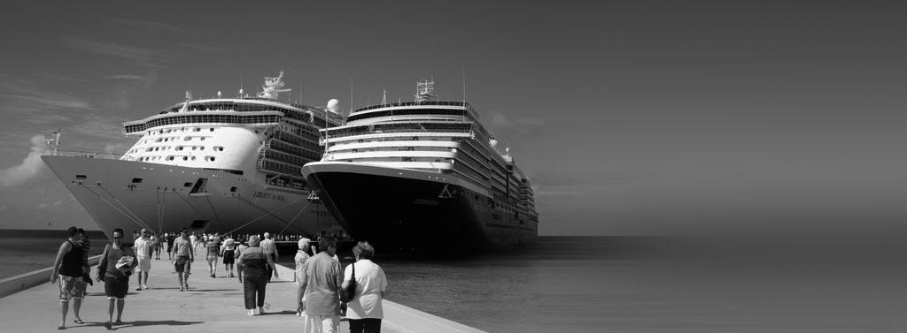 turismo-cruceros