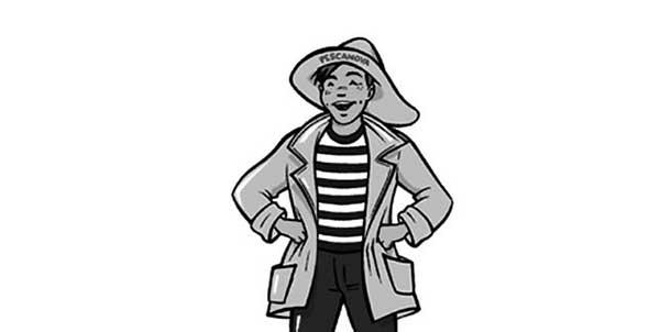 Capitán-Pescanova