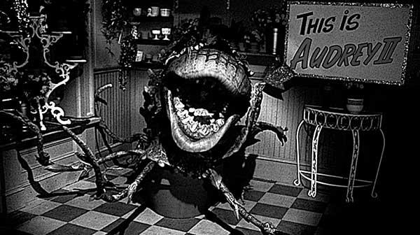 tienda-de-los-horrores-(timeout.com)