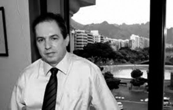 Jose-Luis-Delgado,-cosnejero-carreteras