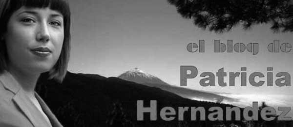 (020914)-Patricia-Hernández
