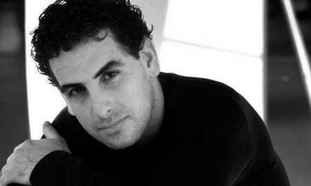 Juan Diego Flórez, tenor. / CANARIAS3PUNTOCERO