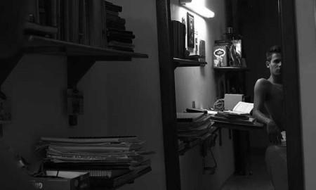 La vida es un laberinto que oscila entre miedos y pasiones, de Pedro Luis.