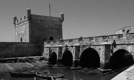 Imagen de Essaouira. / CREATIVE COMMONS